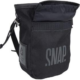 Snap Chalk Pocket Scratch, negro